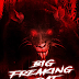 Trailer y sinopsis oficial: Big Freaking Rat ►Horror Hazard◄