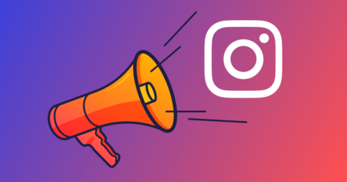 Building A Strong Instagram Audience