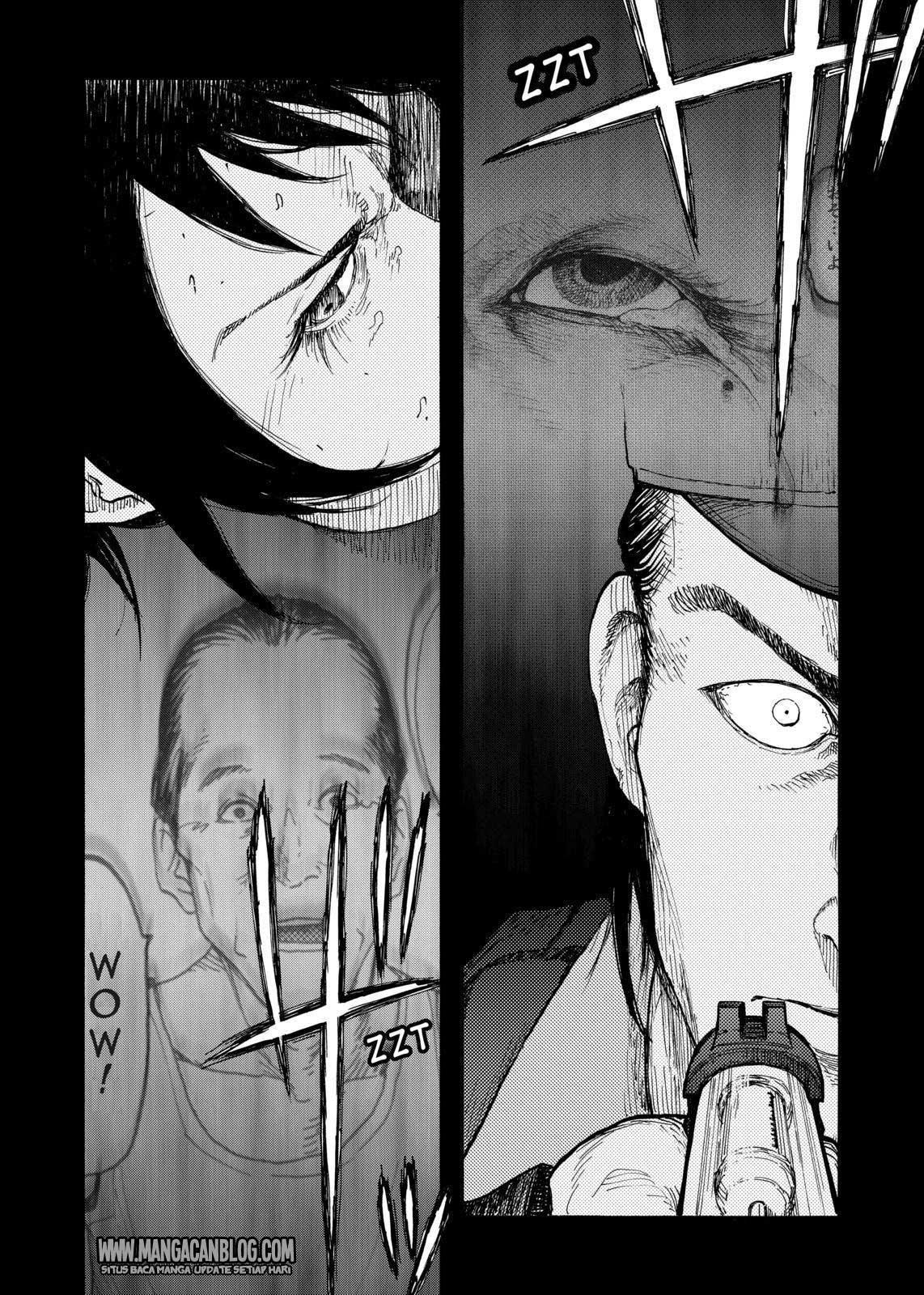 Dilarang COPAS - situs resmi www.mangacanblog.com - Komik ajin 039 - garis keras medan pertempuran 2 40 Indonesia ajin 039 - garis keras medan pertempuran 2 Terbaru 15|Baca Manga Komik Indonesia|Mangacan