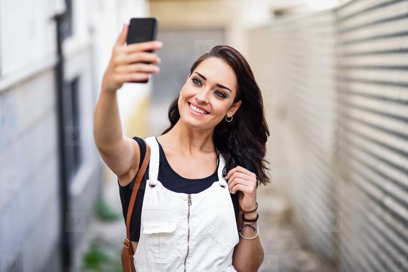 Sosyal medya burun ameliyatlarını arttırıyor