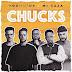 Younotus & Mi Casa – Chucks [AFRO POP]