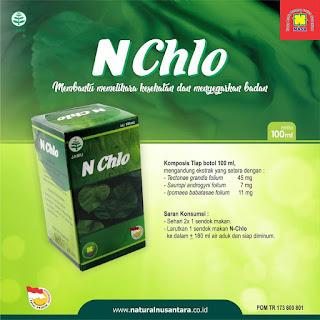 chlorophyl nasa