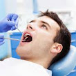 Dentists Delhi Helping To Get Back Your Smile