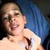 Tristeza: Garoto 12 anos morre após queda de cavalo na Bahia