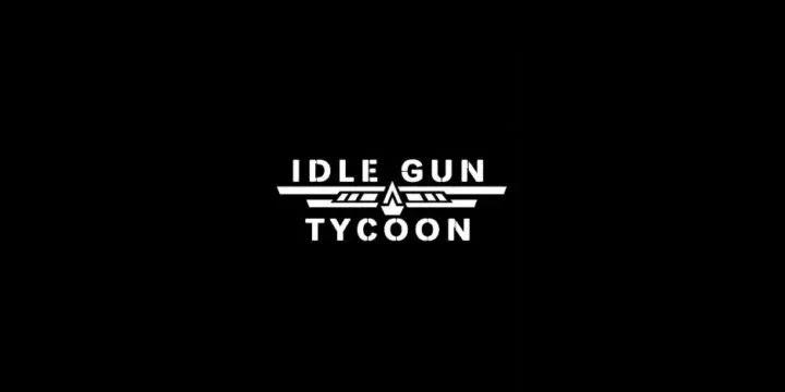 هل تريد تجربة متعة التصويب؟ هنا الآن. مرحبًا بك في عالم Idle Gun Tycoon ، أفضل جهاز محاكاة للأسلحة النارية لجهاز iPhone أو Android.