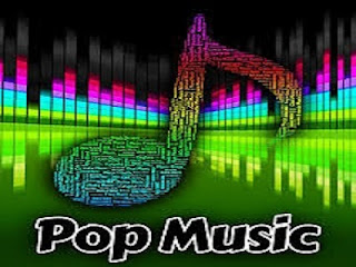 best radio stations for pop music
