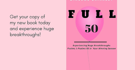 Full 50 ( New Book) Be a Butterfly!