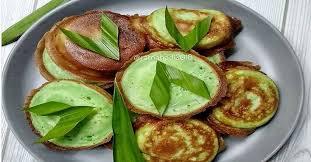 kue apem; kue apem jawa; kue apem selong; kue apem panggang; kue apem kukus; kue apem gula merah; kue apem putih; kue apem beras; kue apem nasi; tradisi megengan; megengan