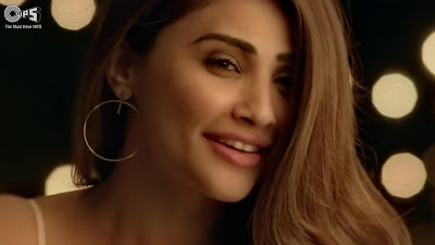 Daisy Shah hd wallpapers Selfish Song In Race 3