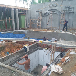 pembuatan kolam renang jogja,jasa pembuatan kolam renang,biaya pembuatan kolam renang kecil,biaya pembuatan kolam renang kaca,harga pembuatan kolam renang kaca,jasa pembuatan kolam renang kaca,jasa pembuatan kolam renang kecil