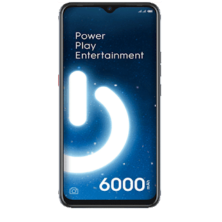 tecno-spark-power-2-full-specification-with-price-in-bdt