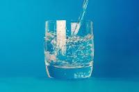 usaha air isi ulang, bisni air isi ulang, usaha air minum, bisnis air galon, usaha air galon, galon air, bisnis air galon, galon