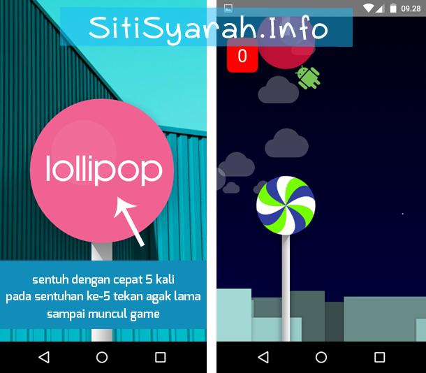 Game terbaru untuk Android One X