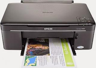 Epson_Stylus_SX130_Printer_Driver_Download