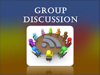 Group Discussion For MBA Entrance