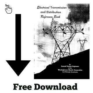 PDF Of Electrical Transmission and Distribution