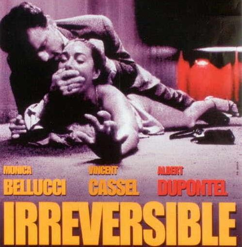 IRREVERSIBLE 2002 ONLINE