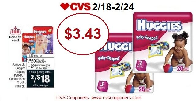 https://www.cvscouponers.com/2018/02/stock-up-pay-343-for-huggies-jumbo-pack.html