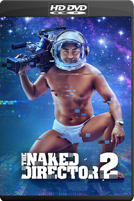 The Naked Director (TV Series) [S02] [C – DVDR ] [Latino]