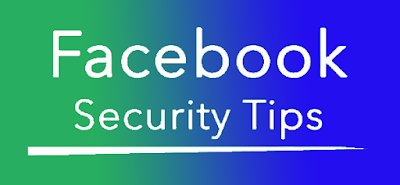 How to Safe FB From Facebook Password Hacker