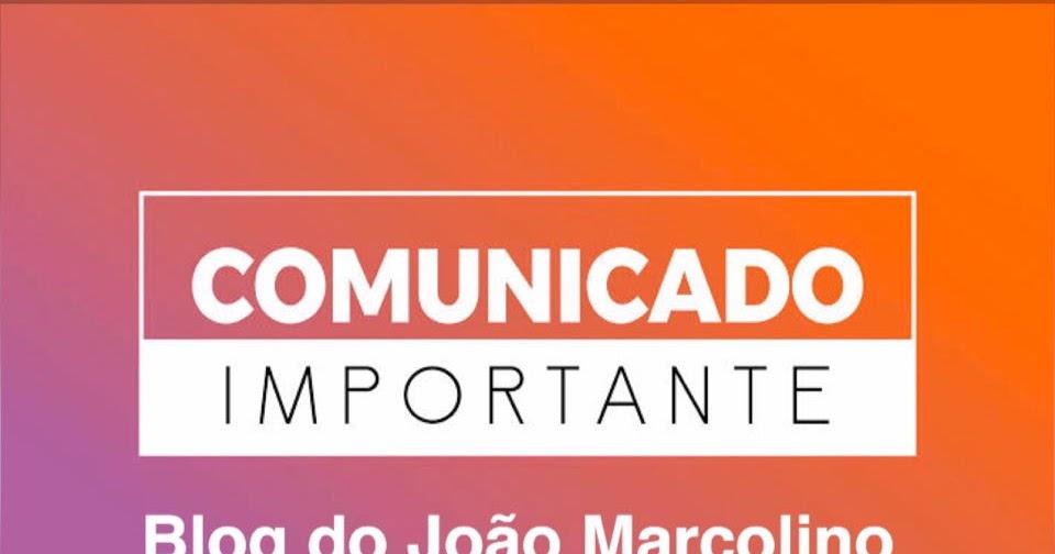 Caraúbas: Comunicado da Escola Estadual Sebastião Gurgel. - Blog ...