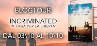 http://ilsalottodelgattolibraio.blogspot.it/2016/10/blogtour-incriminated-di-mg-reyes-5.html