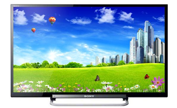 Giá thay màn hình tivi sony 43,49,50,65,75 inch