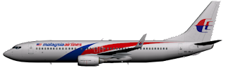 malaysian-airways