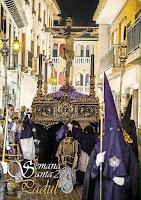 Semana Santa de Padul 2016 - José Miguel Foronda