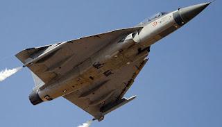 Spotlight : IAF To Buy 324 Light Combat Aircraft, Tejas