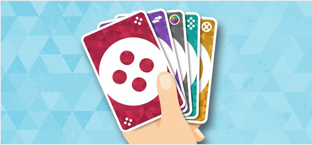 A Simple Game of Cards Quiz Answers Video Facts