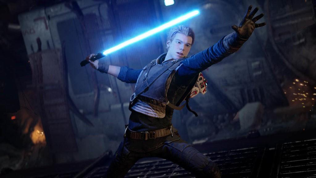 star-wars-jedi-fallen-order-cal-lightsaber-force