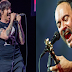 Rock In Rio 2019: Red Hot Chili Peppers y Dave Matthews Band CONFIRMADOS