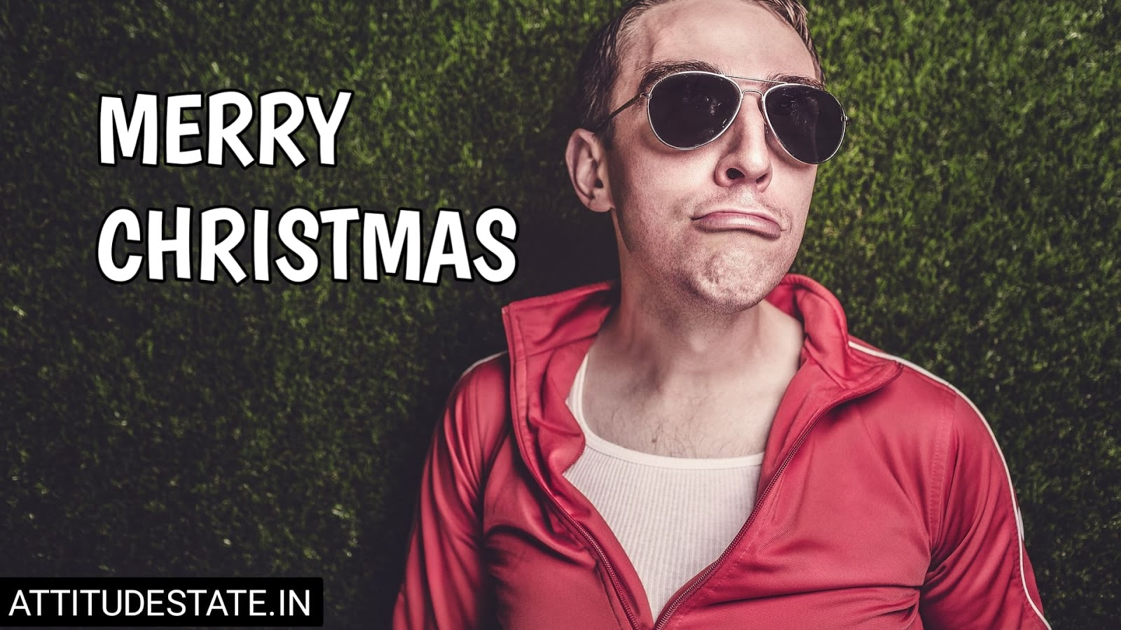funny merry christmas for facebook