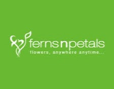 Fernsnpetals coupons, offers : 18% off Discount Promo Code