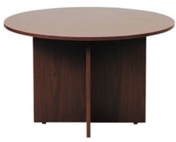 Amber Collection Conference Table by Cherryman
