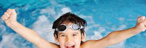 3 Manfaat Anak Aktif Olahraga Saat Dewasa Kelak