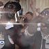 "Gucci Mane divulga clipe de ""Met Gala"" com Offset; assista"