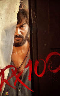 RX 100 (2018) Telugu (Hindi Subtitles) 720p HDRip x265 HEVC 850MB