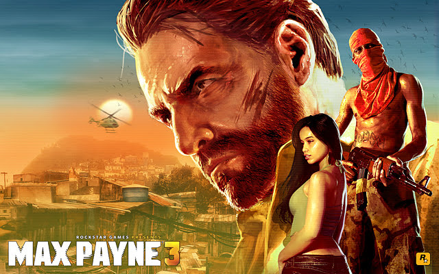 max-payne-3-complete-edition-v100216-viet-hoa
