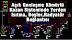 Açık Genleşme Kömürlü Kazan Sisteminde Yerden Isıtma, Boyler,Radyatör Bağlantısı (Videolu )