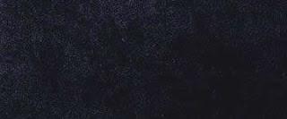 Musterkarte schwarz nubuk