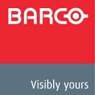 Aandeel Barco dividend 2020