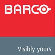 Barco dividend 2016