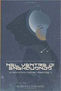 fantascienza ebook