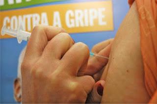 http://vnoticia.com.br/noticia/4444-comeca-nesta-segunda-feira-vacinacao-contra-a-gripe-para-idosos-e-trabalhadores-da-saude