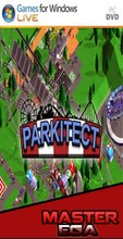 Parkitect PC Full Game