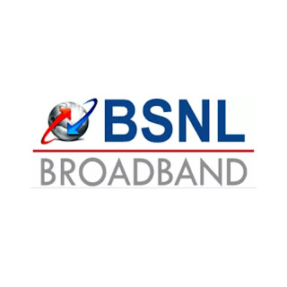 bsnl broad- band plan.