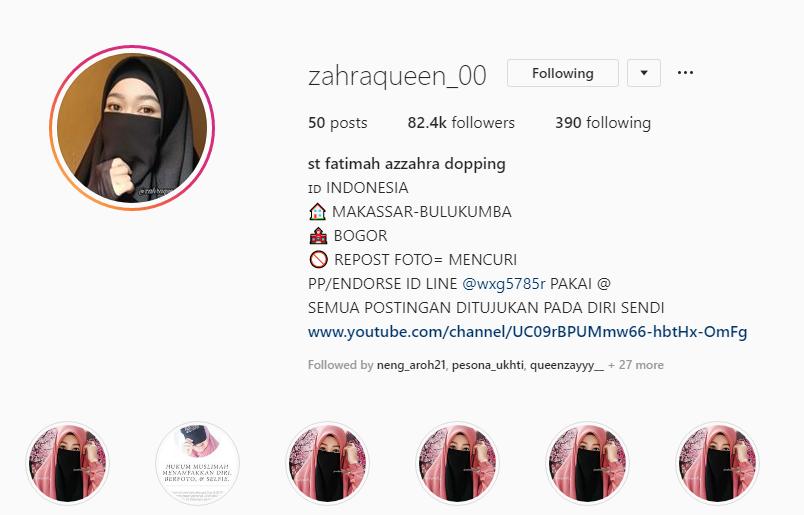 paid promote instagram