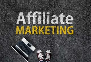 what is affiliate मार्केटिंग क्या होता है कैसे करे अफलियाते मार्केटिंग